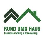 Bodenleger Kornwestheim