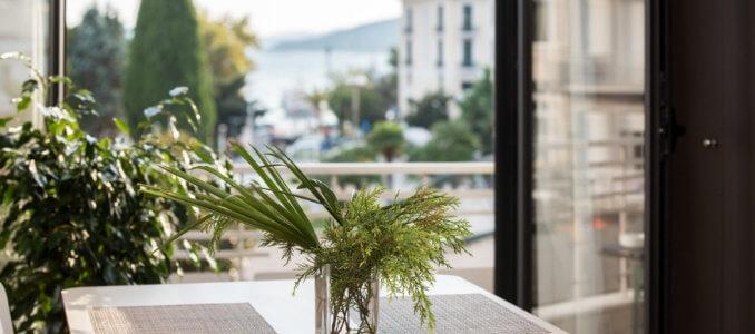 Einen Kleinen Balkon Gestalten Und Verschönen Wohnungsratgeber